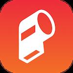 Player_logo