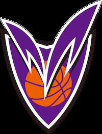 明治大学体育会男子バスケットボール部